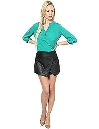 Harpa Women's Body Blouse Shirt
