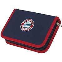 Fanartikel-Unisex FC Bayern M/ünchen Bleistiftbox -