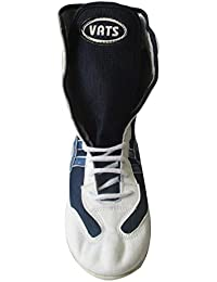 VATS Unisex Boxing Shoes (Size: 8)