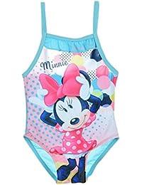 Maillot de Bain Une Pièce Minnie Mouse