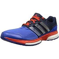Adidas Response Boost 2 Techfit M - Zapatillas para Hombre