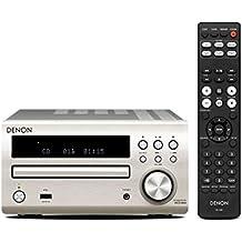 Denon RCDM40SPE2 - Home Cinema - 2 (Stereo)