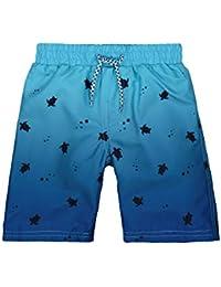 6ca1faea99f43 Amazon.co.uk: Mothercare - Coats & Jackets / Boys: Clothing
