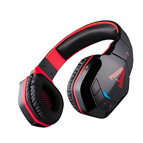 75f233db664 Headphones and Headsets Price in India | Buy Headphones and Headsets ...