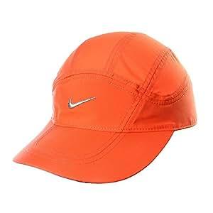 hot sale online b74f6 28401 ... where can i buy nike unisex orange dri fit cap 4205c 9d64e