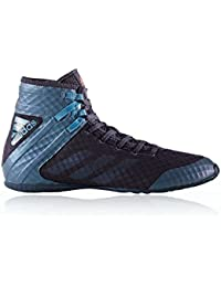 low priced de1f4 bb7bc adidas Speedex 16.1 Boxing Scarpe - SS18