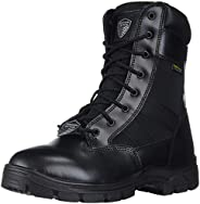 Skechers Men's Wascana-athas Military and Tactical