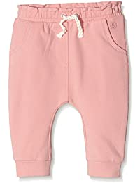 s.Oliver mit elastischem Bund - leggings Bebé-Niños