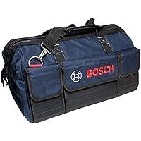 Bosch Profesional - Professional Tasche klein, Werkzeug-Tasche