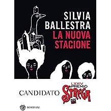 La nuova stagione (Italian Edition)