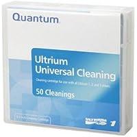 Quantum Cleaning cartridge, LTO Universal - cleaning media (LTO Universal) - Confronta prezzi