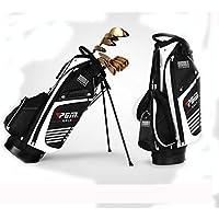 bolsa golf - Bolsas de deporte / Accesorios ... - Amazon.es