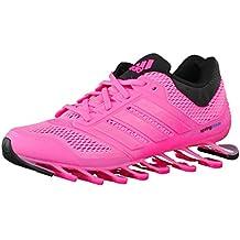 check out c7aa7 34ad4 Adidas Springblade Drive Women s Scarpe da Corsa