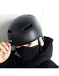 Équipement de sport de plein air Care Head Ski Helmet PC