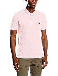 Lacoste, Men's Slim Fit Polo