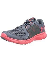 Under Armour Thrill 2 - Zapatillas de Running Mujer