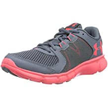 Under Armour Thrill 2 - Zapatillas de Running Mujer