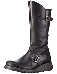 5a174ef57b7 Fly London Women s Mes 2 Boots