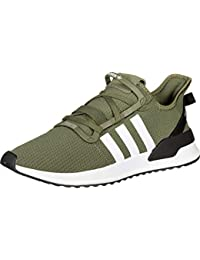 new product 584b8 ac52d adidas U Path Run Schuhe