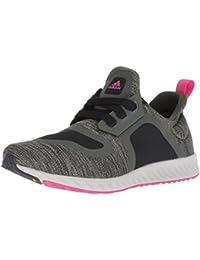 premium selection 29d04 12b7f adidas Originals Edge Lux Clima, Zapatillas de Correr para Mujer