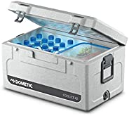 Dometic Coolice CI 42 Portable passive cooler, ice chest