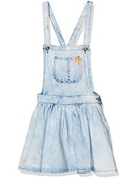 Billieblush Dungarees Dress, Petos para Niños