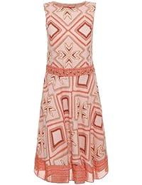 cf42be93880e Suchergebnis auf Amazon.de für  border - Kleider   Damen  Bekleidung