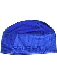 Salewa Fast Wick Light - Kappe für Herren, Farbe