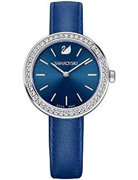 Swarovski Damen-Armbanduhr 5213977
