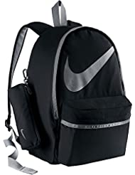 NIKE Young Athletes Halfday BT BA4302 Sac à dos