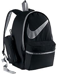 Preisvergleich für Nike Young Athletes Halfday Kinder-Rucksack