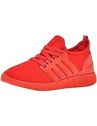 Mujer casual zapatos deportes Antideslizante,Sonnena Zapatos de mujer transpirables Zapatos casuales Zapatos para correr Zapatos deportivos para estudiantes