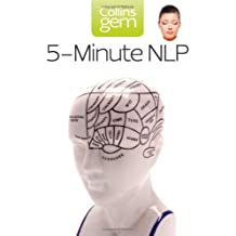 5-Minute NLP (Collins Gem) by Boyes. Carolyn ( 2008 ) Paperback