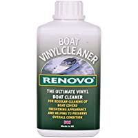 Renovo Boat Vinyl Cleaner 500ml preiswert