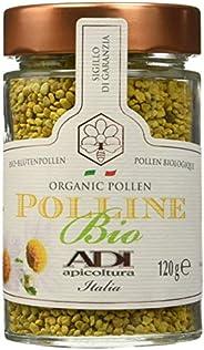 Adi Apicoltura - Biopolline 120 gr
