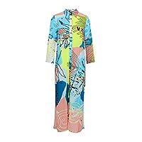 ShotOf La Locanda Günlük Elbise Kadın