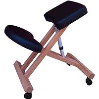Amazon.it: sedia ergonomica stokke - Sedie da scrivania / Sedie e ...