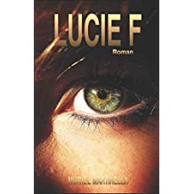 LUCIE F