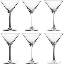 Martini BAR SPECIAL Set 6 Stk.