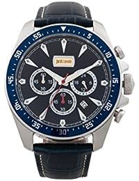 Just Cavalli Herren-Armbanduhr JC1G013L0025