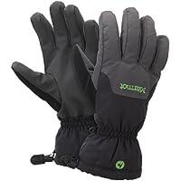 Marmot Men's On-Piste Gloves