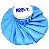 Koolpak Ice Bag 17 cm