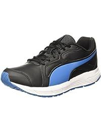 Puma Men's Axis V4 Sl Idp Running Shoes