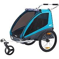THULE Remorques de vélo & Sièges Coaster XT