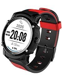 Amazon.es  A NO  Relojes 88057e89eeda