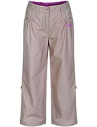 Regatta Girl's Doddle Trousers