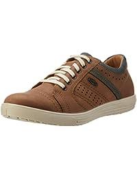 Jomos Ariva, Sneakers bassess Homme