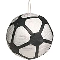 Pinata Calcio 30cm (venduto senza bacchette)