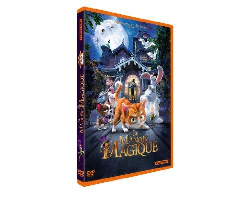 """<a href=""""/node/85860"""">Le Manoir magique</a>"""