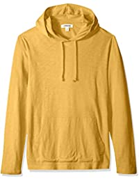 1aae58a3b7b2 Suchergebnis auf Amazon.de für  Gelb - Kapuzenpullover   Sweatshirts ...